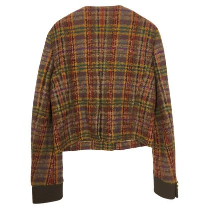 Etro giacca