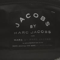 Marc Jacobs Handbag in black