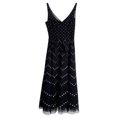 7a11f1a4c5e Kleider Second Hand  Kleider Online Shop