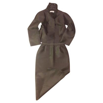Dolce & Gabbana kostuum Silk
