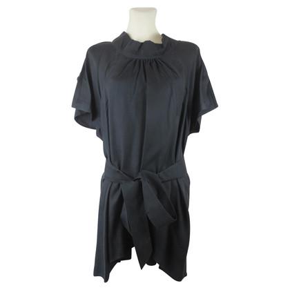 Michalsky Korte zijden jurk