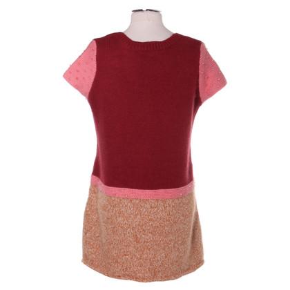 Manoush Knitwear Manoush