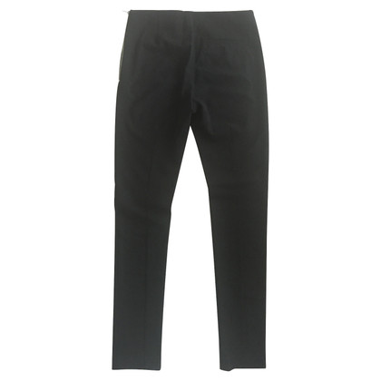 Acne Slim fit trousers