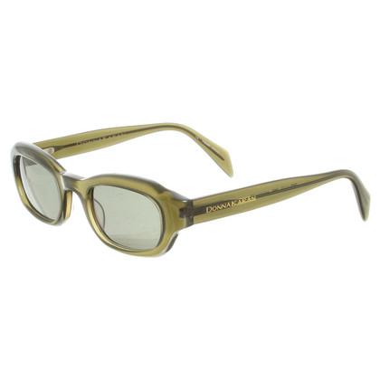 Donna Karan Sunglasses