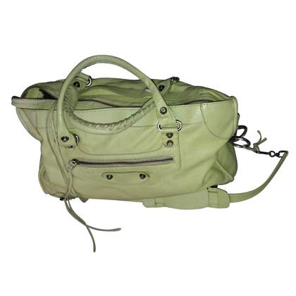 """Balenciaga """"City Bag Medium"""""""