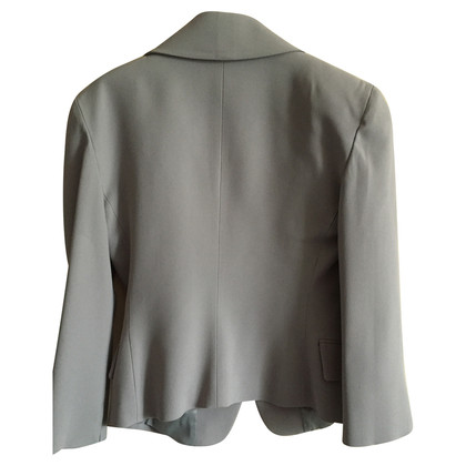 Patrizia Pepe blazer grigio