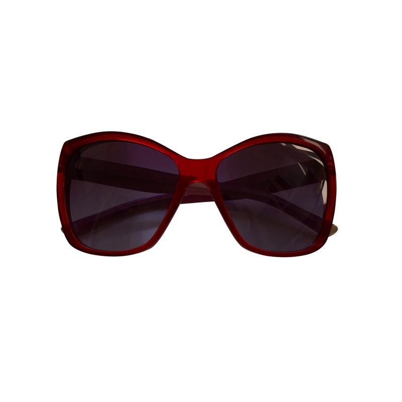 dolce gabbana sonnenbrille second hand dolce gabbana sonnenbrille gebraucht kaufen f r 69. Black Bedroom Furniture Sets. Home Design Ideas