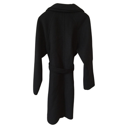 Barbara Bui Black coat