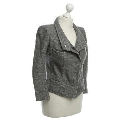 Isabel Marant Etoile Giacca di lana