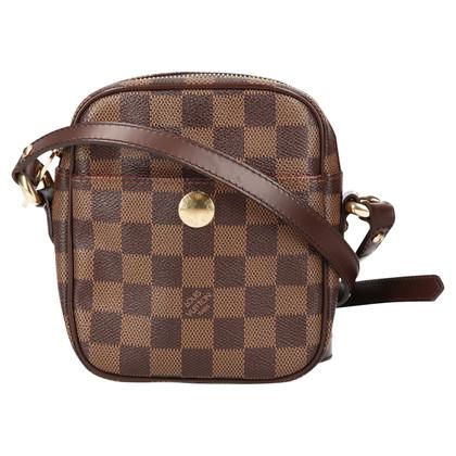 """Louis Vuitton """"Fdaca81c Rift"""""""
