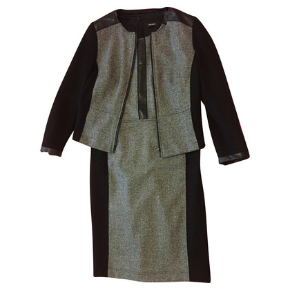 Max & Co Blazer with dress