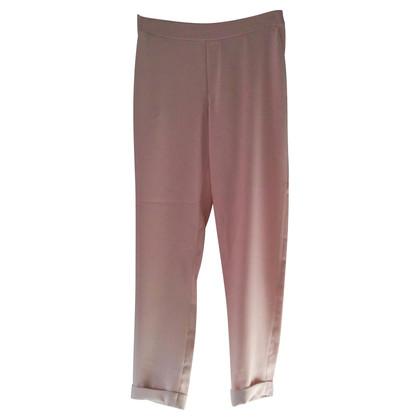 P.A.R.O.S.H. Jeans/Pantalons
