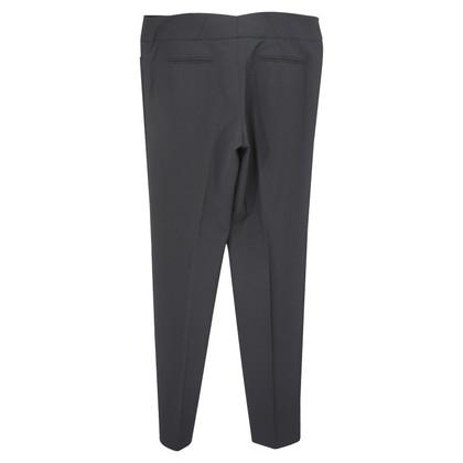 Armani Pantaloni in Black
