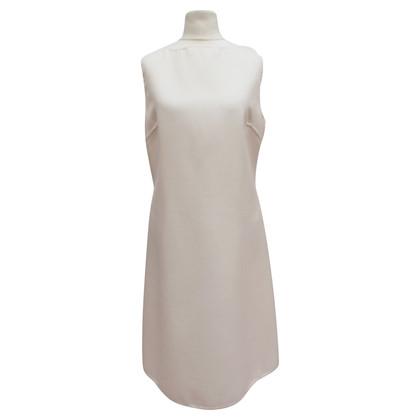 Christian Dior Shift dress