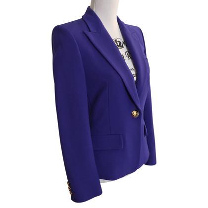 Emilio Pucci blazer Jacket