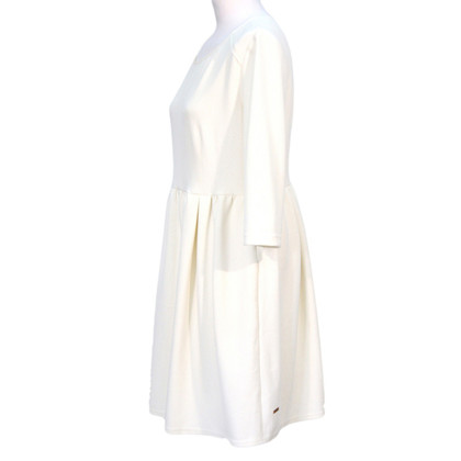 Hugo Boss abito bianco