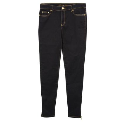 Michael Kors Jeans in zwart