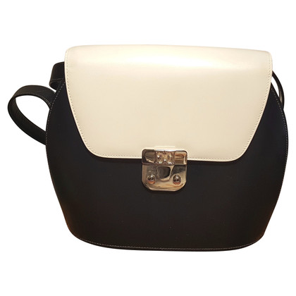 Escada Small escada shoulder bag