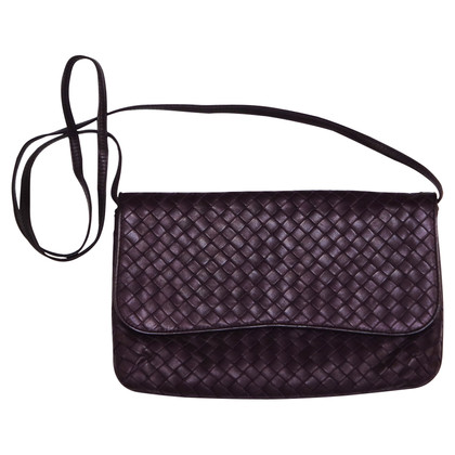 Bottega Veneta shoulder bag