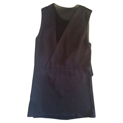 3.1 Phillip Lim Silk tunic