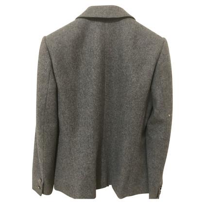 Hermès Jacke