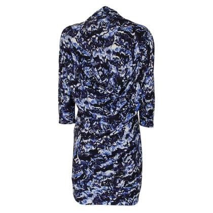 Balenciaga abito tunica