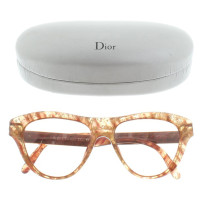 Christian Dior Sunglasses with effects