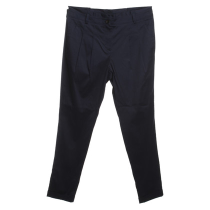 Windsor Pantaloni in blu