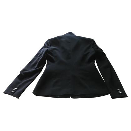 Versace blazer