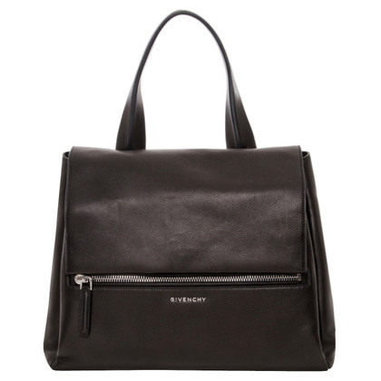"Givenchy ""Pandora Pure Flap Bag"""