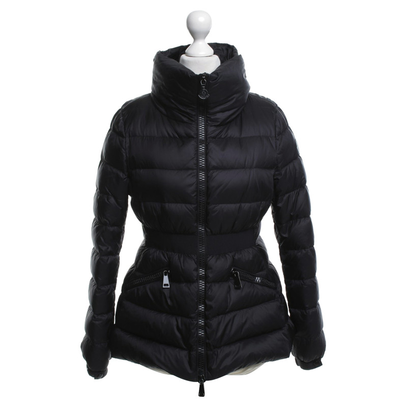 buy second hand moncler