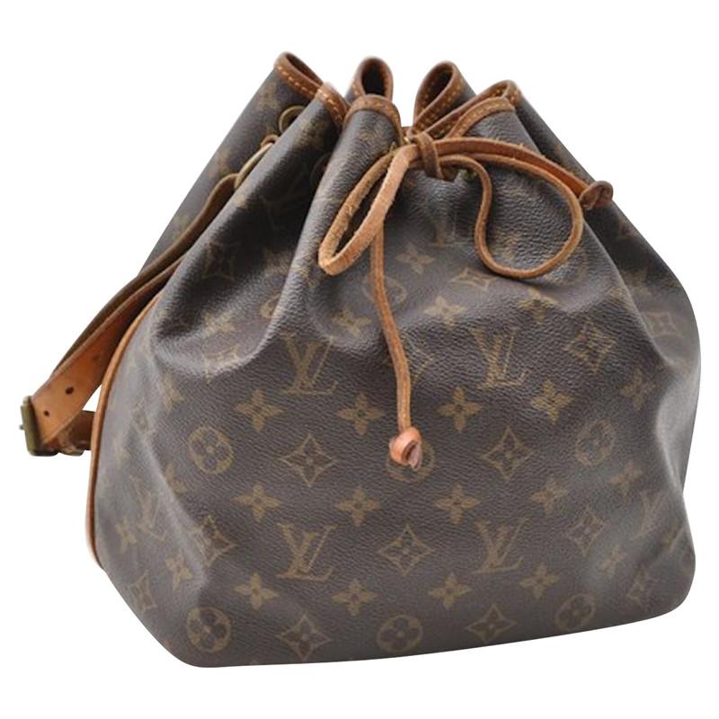 ... Louis Vuitton