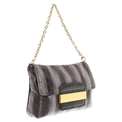 Jimmy Choo Handbag from Aalleder