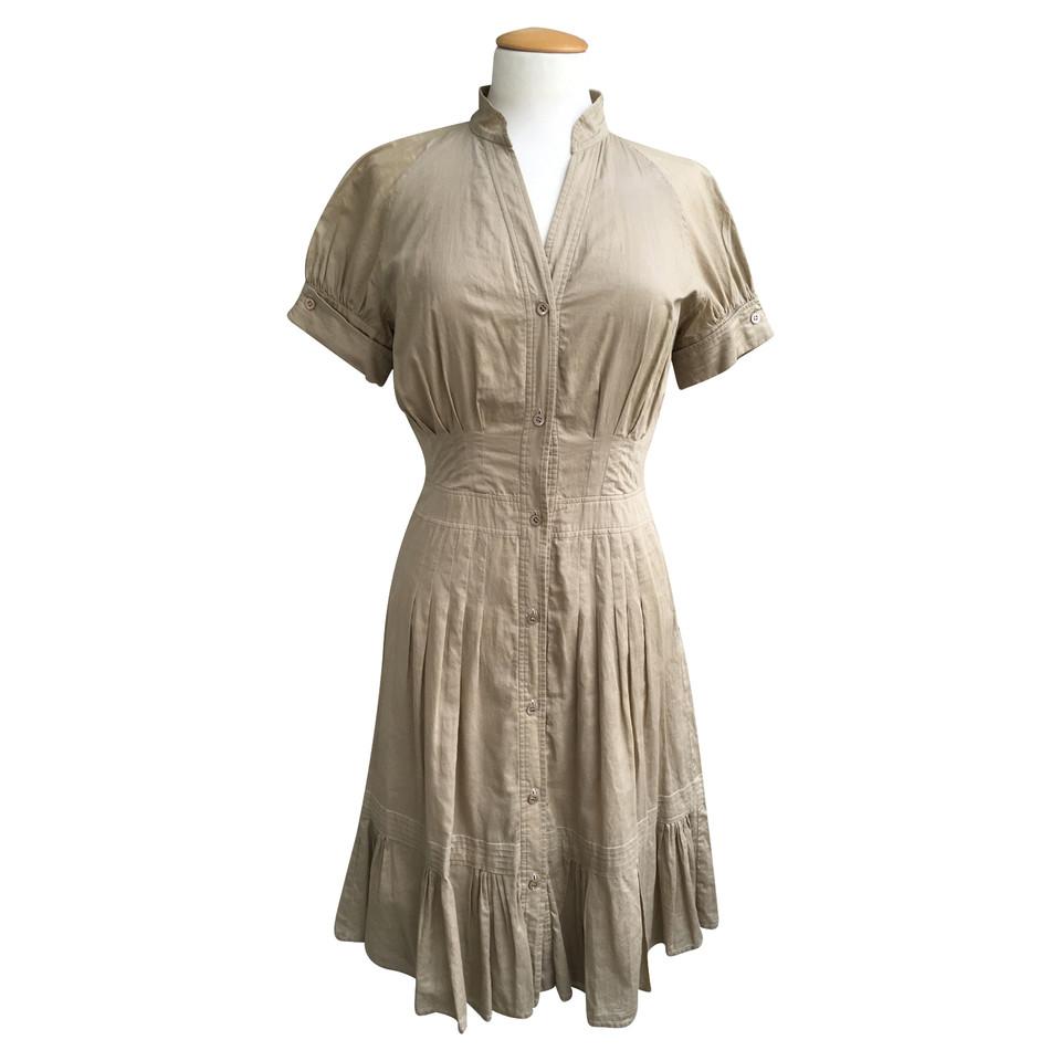 Escada summer-dress