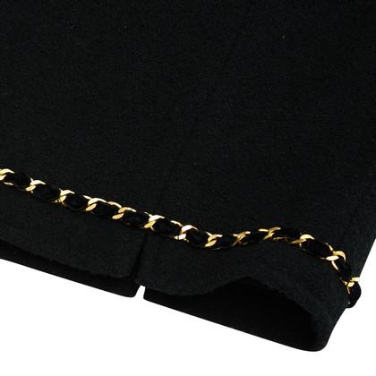 Chanel Short skirt