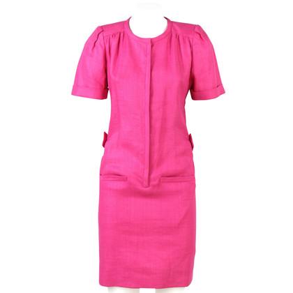 Valentino Dress made of silk