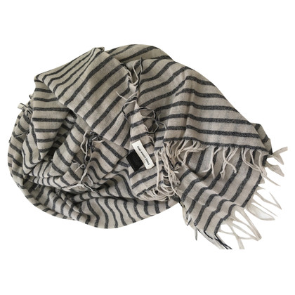Isabel Marant Etoile Scarf in wool / cashmere