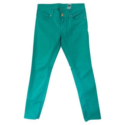 Missoni Jeans