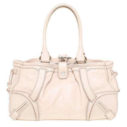 Céline Aparte innerlijke tas