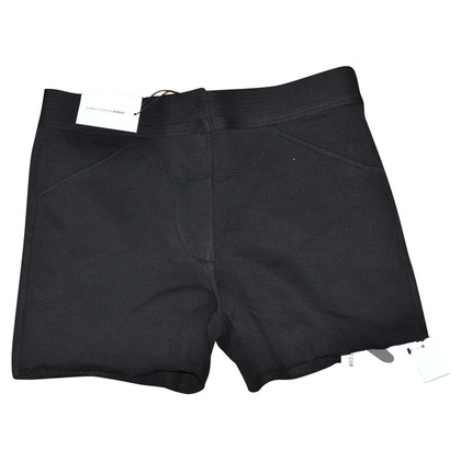 Isabel Marant Etoile Pantaloncini corti