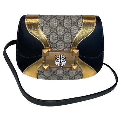 14b3d1814535 Gucci Bags Second Hand  Gucci Bags Online Store