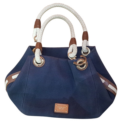 "Michael Kors ""Marina Grab Bag"""