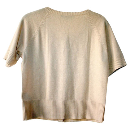 Max Mara lana e cashmere