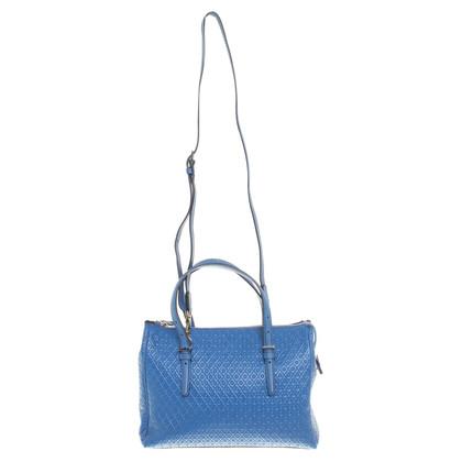 Tod's Handbag in blue