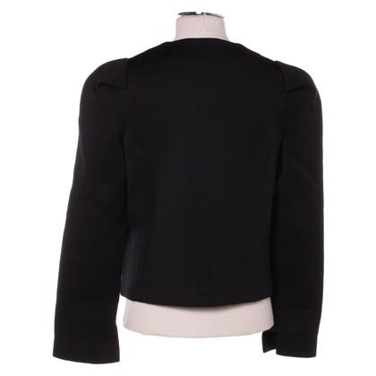 Iro Jacket