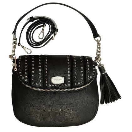 Michael Kors Shoulder bag with rivets