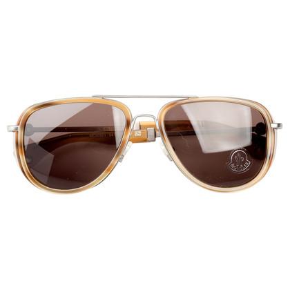 Moncler Gaspard-Sonnenbrillen
