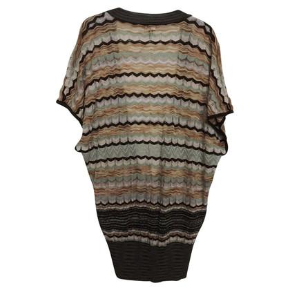 Missoni Top tricot