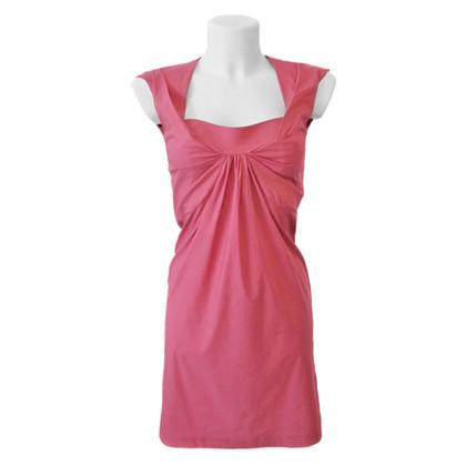 Other Designer Carla G. - dress