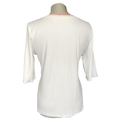 Marc Cain chemise